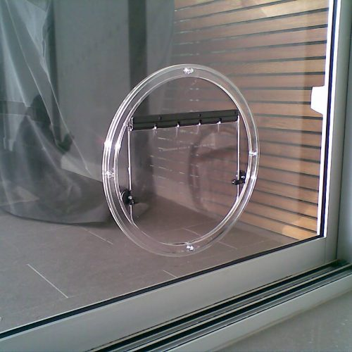dog-door-for-glass-doors
